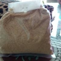 Bumbu nasi kebuli nadiyah enak sehat original