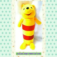 harga Boneka Guling Bayi /Winnie The Pooh / Panda Tokopedia.com