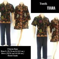 batik sarimbit/couple batik/baju couple/seragam batik/dress/tunik