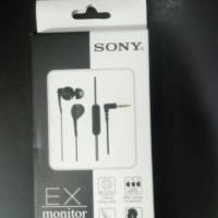 Headset/Head set Earphone Ear Phone Sony Xperia