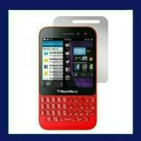Tempered Glass Blackberry Q5 / Q10 / Q20 / Q30 | BB Screen Protector
