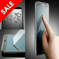 Tempered Glass Samsung Galaxy Young 2 / Fame / Core 2 / Core / Duos