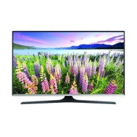 harga TV LED SAMSUNG 43