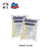 harga GABAG Ice Gel Pack Plastic Cooler Bag Box Plastik Pengganti Es Batu Tokopedia.com