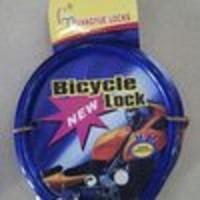 Harga Gembok Kunci Sepeda Nomor   WIKIPRICE INDONESIA