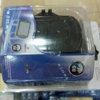 HANDGRIP HAND GRIP PSP GO