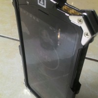 One Plus 3 case casing simon thor metal