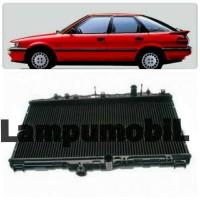harga Radiator Toyota Corolla Twincam Liftback 1987-1992 Tokopedia.com