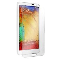 Tempered Glass Samsung S5 Mini / Screen Protektor