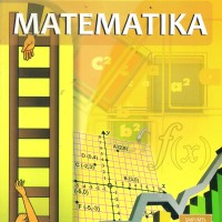 BUKU SISWA MATEMATIKA SMP MTS KELAS VIII SEMESTER 1