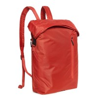 Original Xiaomi Multi-Purpose Sport Bag