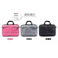 Original REMAX Carry Bag Fashionable Exclusive 303 Series Notebook Bag