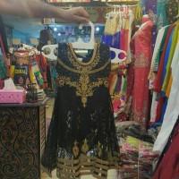 harga Baju India Anak Tokopedia.com