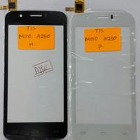Jual Touchscreen Mito A250 Baru | Spare part  Tools Handphone