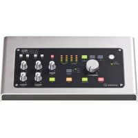 Steinberg UR28M - 6in/8out USB Audio Interface
