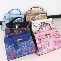 Tas Hermes Kelly Future Butterfly Medium Handbags (Tas Wanita Branded)