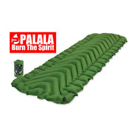 harga KLYMIT STATIC V1 SLEEPING PAD | PALALA OUTDOOR SHOP Tokopedia.com