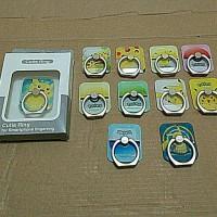 harga iRing Pokemon Ringstand Pikachu Pokeball Ring Stand POKEMON Tokopedia.com