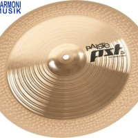 "CYMBAL PAISTE PST 5 CHINA 18""/ SIMBAL DRUM"
