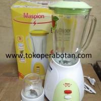 harga Blender Maspion MT-1569 Tokopedia.com
