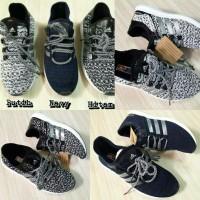 harga Sepatu Adidas Boots Import Tokopedia.com