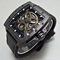 jam tangan pria sevenfriday(rolex montbalnc ck swiss seiko ripcurl