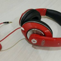 Blitz Headphone Suara Lumayan Harga Kualitas Rakyat