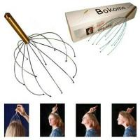 Jual Bokoma/alat pijat kepala/alat kesehatan Murah