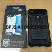 Spigen Armor Tech Xiaomi Mi Max 6