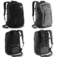 The North Face Router Transit 2016 Backpack