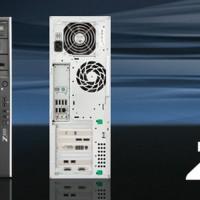 PC Server Workstation Hp Z400 Intel Xeon Ram 12gb Setara Corei7 GOjek