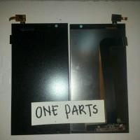 LCD TOUCHSCREEN SMARTFREN ANDROMAX Z EG680 ORIGINAL FULLSET