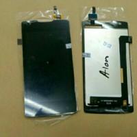 LCD + Touchscreen LENOVO A1000 Mini 4