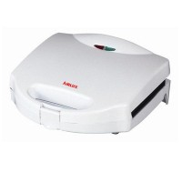 Airlux Pemanggang Roti / Sandwich Maker