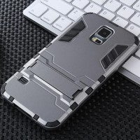 Casing Cover Hp Samsung S5 S6 S6edge S7 S7edge Transformer Case