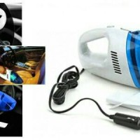 Jual penyedot debu mini pembersih debu mobil portable / vacuum cleaner mini Murah