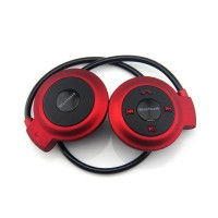 harga Universal Wireless Stereo Bluetooth Sport Headset with Microphone Tokopedia.com