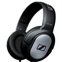 Sennheiser HD - 201 Headphone Gaming