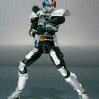 SHF Kamen Rider Den O G