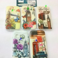 harga case samsung galaxy young 2 samsung young 2 young2 ultrathin paris Tokopedia.com