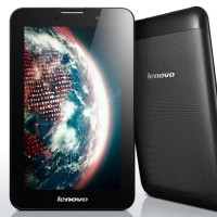 Lenovo A3000 - 16GB
