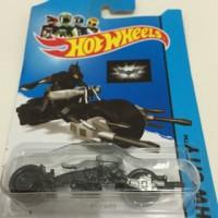harga Die Cast Hotwheel Bat-Pod Tokopedia.com
