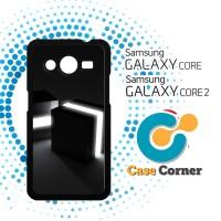 harga Light Cube 3d Wallpaper  Case, Cover, Hardcase Samsung Galaxy Core Tokopedia.com