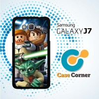 harga Lego Star Wars 3 Wallpaper Case, Cover, Hardcase Samsung Galaxy J7 Tokopedia.com