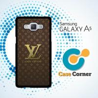 harga Louis Vuitton Logo Hd Case, Cover, Hardcase Samsung Galaxy A5 Tokopedia.com
