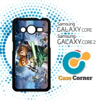 harga Lego Star Wars 3  Case, Cover, Hardcase Samsung Galaxy Core Tokopedia.com