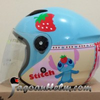 harga BMC Helm Stitch - Dewasa Tokopedia.com