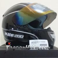 harga BMC Helm Full Face Blade 200 Line Blade200 Tokopedia.com
