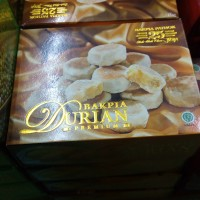 Jual Bakpia Premium Durian/Keju/Coklat/Kacang Ijo/Kumbu..Isi:15 Murah