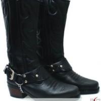 harga Sepatu Touring / Sepatu Bikers / Sepatu Cowboy Keren&Ga Murah Tokopedia.com